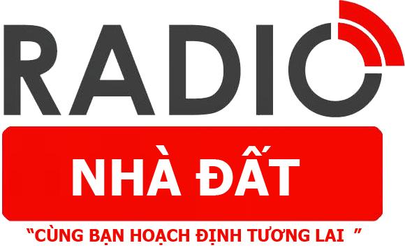 RADIO NHÀ ĐẤT